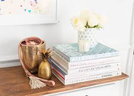 discount coffee table books tuesday ten favorite coffee table books lauren conrad