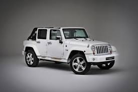 jeep willys 2015 4 door 2015 jeep wrangler information and photos zombiedrive