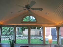 crown molding lighting to install crown molding with lighting