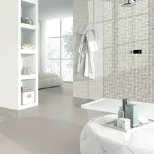 blue and beige bathroom beige bathroom accessories torneififa com