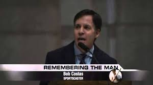 Bob Costas Meme - best 25 bob costas ideas on pinterest liberal are stupid haute