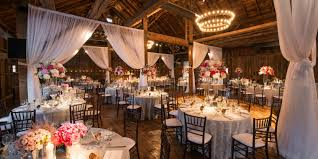 best wedding venues in maryland the farm at eagles ridge