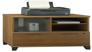 file cabinet printer stand home design wonderfull top with file