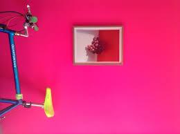 Pink Bedroom Paint Ideas - splendid pink bedroom paint color ideas pink wall paint white pink