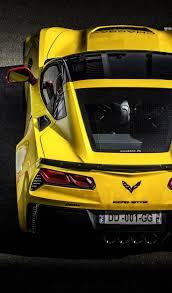 porsche 918 rsr binary best 25 yellow corvette ideas on pinterest chevrolet corvette