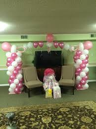 balloon delivery huntsville al hire event essentials two and a helium tank balloon decor