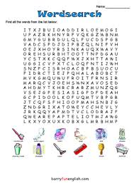 esl printable word games for adults barryfunenglish fun esl classroom games custom worksheets