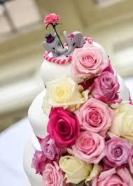 otter cake topper handmade wildlife cake toppers