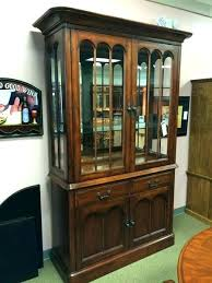 small china cabinet for sale small china cabinet for sale rootsrocks club