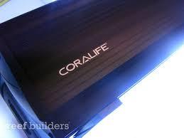 coralife t5 light fixture coralife aqualight dual t5 l lighting fixture news reef builders