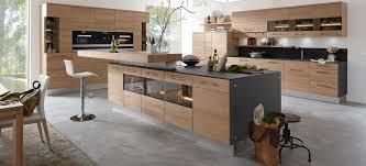küche massivholz uncategorized kuche eiche hell modern uncategorizeds