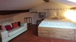 chambre d hote le luc en provence chambres d hôtes la grande lauzade chambres d hôtes le luc