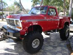 79 ford f150 4x4 for sale 1979 ford f150 custom 4x4 truck goodness i m drooling