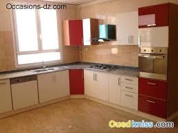 cuisine dz cuisine design algerie cuisine ign en cuisine at home cethosia me
