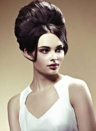 70s disco hairstyles best 25 70s hairstyles ideas on pinterest 70s hair beehive