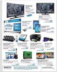 sam s club black friday deals offer gadgets at 200 plus discounts