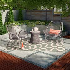 Threshold Wicker Patio Furniture - sad i missed this at target threshold carag 3 piece sling