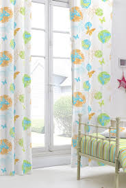 White Curtains For Nursery by Baby Room Curtains For Prime Curtain Best Images On Asulka Com
