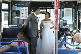 jane the virgin u0027 season 2 finale wedding day the new york times