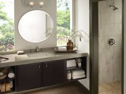 bathroom countertop decorating ideas bathroom countertops