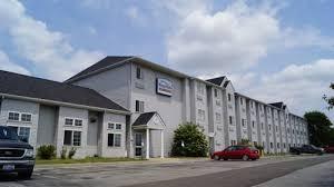 bridgepointe inn u0026 suites toledo perrysburg rossford oregon maumee