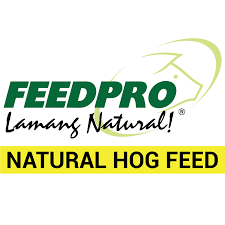 feedpro natural hog feed home facebook