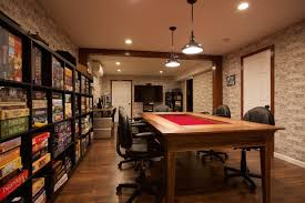 Room Designing Games - 20 inspirational games room ideas to help you design your perfect
