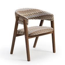 chaise salle de réunion hôtel chaise patron bureau salle de réunion tabouret livraison