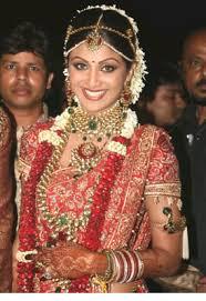 flowers garland hindu wedding wedding flower garland designs wedding corners