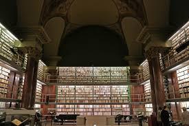 Herzog August Library