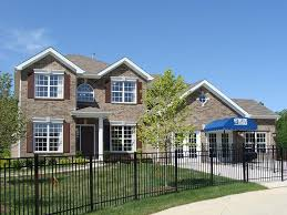stonebridge luxury homes stone bridge estates mcbride u0026 son homes new homes in o u0027fallon
