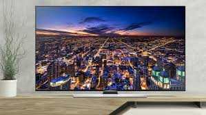 black friday 60 inch tv no but seriously should you buy a 4k tv extremetech