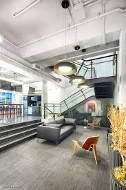 interior design kitchener 16 best thinkform architecture interiors portfolio images on