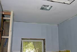 best paint for bathroom ceiling diy up and adam ries page 2