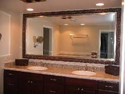 Bathroom Mirrors Houston 22 Best Walk In Shower Designs Images On Pinterest Bathroom