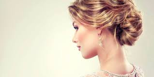 perfect prom hairstyle ideas for long medium and short hair