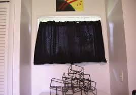 home decorators collection promo codes home decorators collection promo code inspirational home decor home