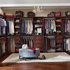 decorating walk in closet organizers home depot closet system
