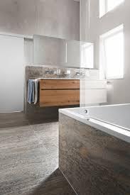 pvc boden badezimmer innenarchitektur kühles pvc boden badezimmer bodenbelag