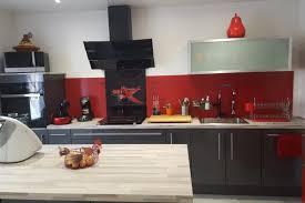 cuisiniste mulhouse cuisines socoo c mulhouse wittenheim horaires et informations sur