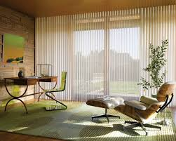 Modern Window Curtains by Modern Window Treatments For Sliding Glass Doors Window