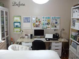 home office in bedroom office bedroom design bedroom small home office guest room spare