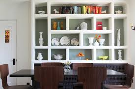 amazing tips to maximise space in studio u0026 1 bedroom apartments