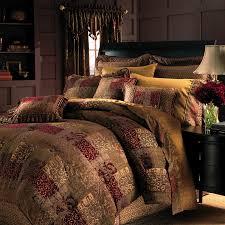 Cal King Bedding Sets Cheap Bedding Sets White Comforter Maroon Bedding