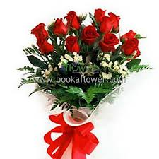 flowers express send roses to your sweetheart and let these fresh flowers express