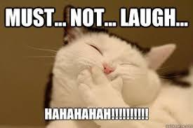 Laughing Meme - must not laugh meme boomsbeat