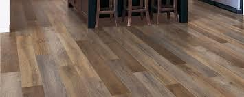 Free Laminate Flooring Installation Laminate Flooring Installation In Richmond Va Flooring Rva