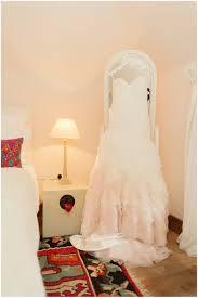 how i found my wedding dress claire mina white lifestyle