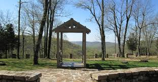 wedding venues in huntsville al event lodge alapark