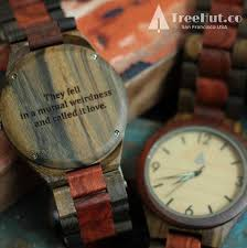 wedding gift engraving quotes 113 best vibrant engravings images on vibrant wood